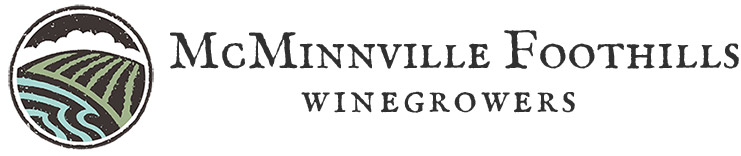 McMinnville AVA Winegrowers