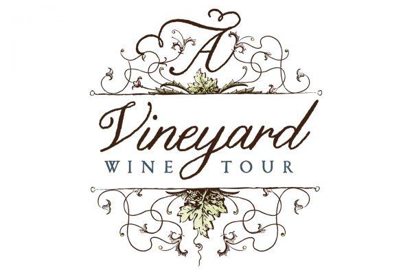 Mcminnville Vineyard Tour